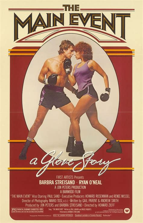 barbra streisand boxing movie 144 best images about 1970 s movie posters on pinterest