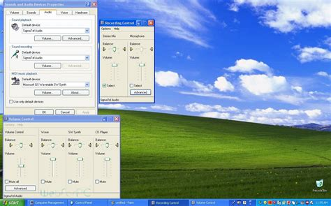 What Is Xp What Is | windows xp sp3 iso download webforpc