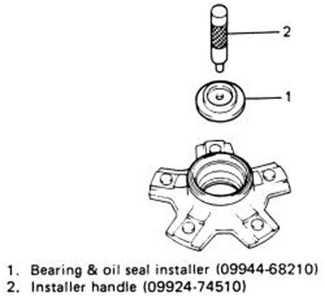 geo tracker front axle p diagram s10 front differential