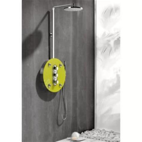 colonna doccia idromassaggio leroy merlin colonne doccia idromassaggio guida alla scelta