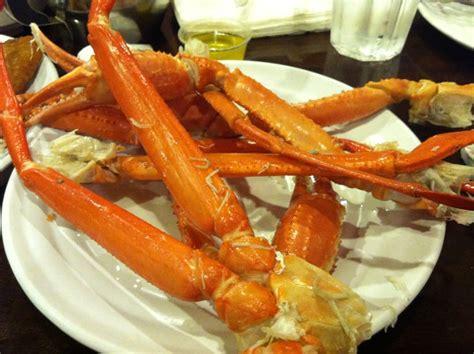 nearest seafood buffet yelp pacific seafood buffet buffets 8172 w bell rd glendale az reviews photos