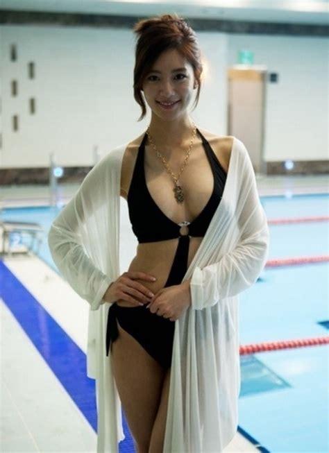 disney commercial actress flora clara wong actress newhairstylesformen2014 com