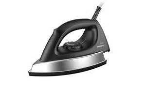 Easy To Use Home Design Software Reviews super heavy duty dry iron gc181 80 philips