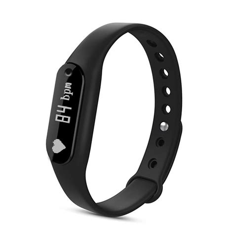 best fitness tracker with rate monitor best fitness tracker rate monitor