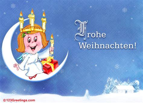 wedding wishes german wish free german ecards greeting cards 123