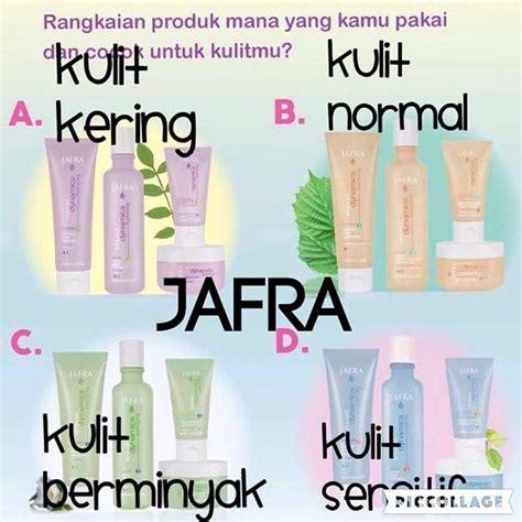jafra kosmetik aman untuk ibu dan menyusui ibuhamil