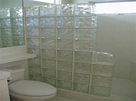 Glass Bathroom Tile Ideas by 40 Wonderful Pictures And Ideas Of 1920s Bathroom Tile Designs