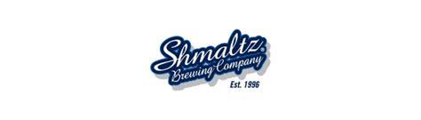 shmaltz brewing company brewerydbcom