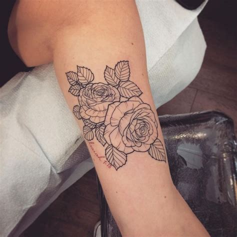 first small tattoo ideas best 25 ideas on