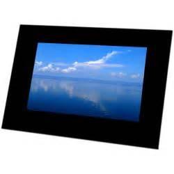 porta foto digitale portafoto digitale maxell dpf71 480x234