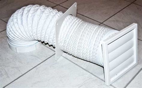 Kitchen Ducting Kit What Is A Ducting Kit And How Do I Fit One Diy Kitchens