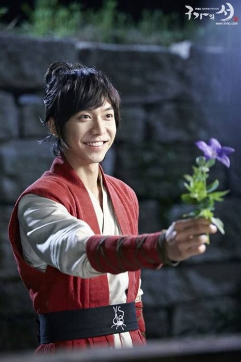 lee seung gi father 25 best ideas about gu family books on pinterest www