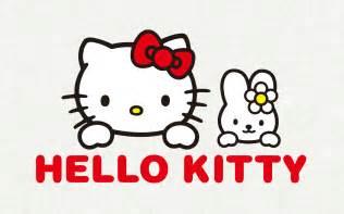 fotos kitty