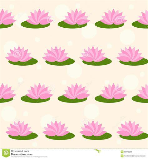 lotus os os l 243 tus cor de rosa dos desenhos animados no delicado