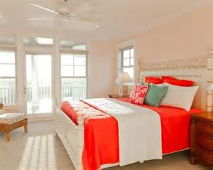 Nearly peach sherwin williams erin s bedroom pinterest