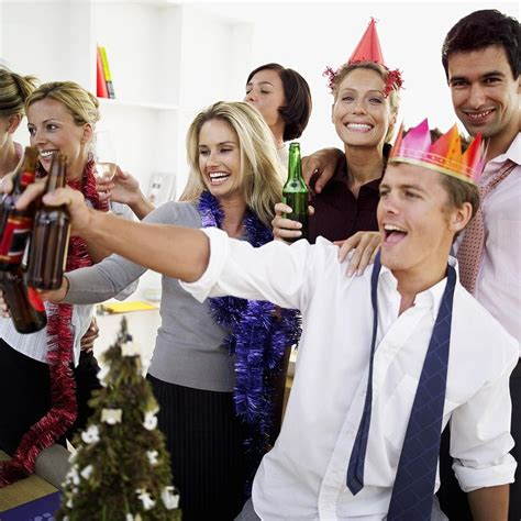 why young men are avoiding marriage henrymakow the top 7 office party gaffes you ll want to avoid