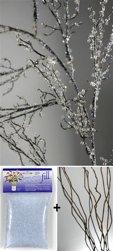 tree branch decor home design christmas decorations flowering diy branch out decorating with branches decorating your