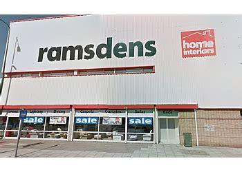3 best furniture shops in east lincolnshire uk