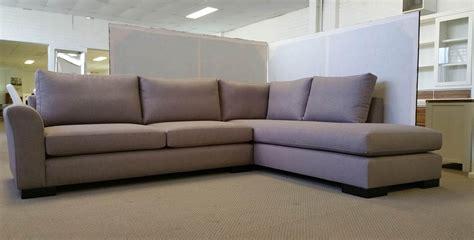 direct sofas euro sofas contemporary casual sofa design for home