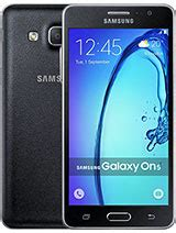 samsung 0n5 samsung galaxy on7 phone specifications