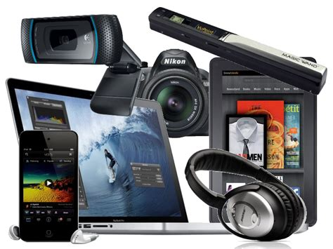 best electronics 10 electronics not to forget for study abroad the study