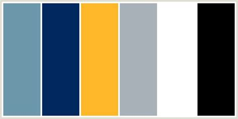 yellow and blue color scheme as 25 melhores ideias de navy color schemes no pinterest