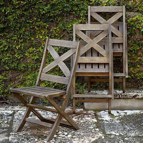 West Elm Stackable Chair by 18 Best Images About Bocce Court Things On