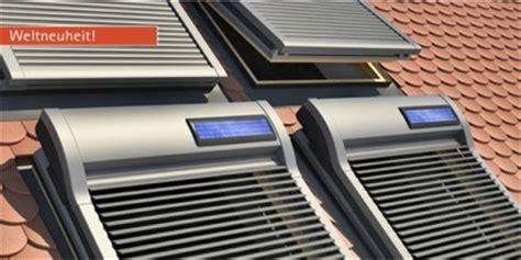 Rolladen Lamellen by Beschattungssysteme Thermische Solaranlagen Shkwissen