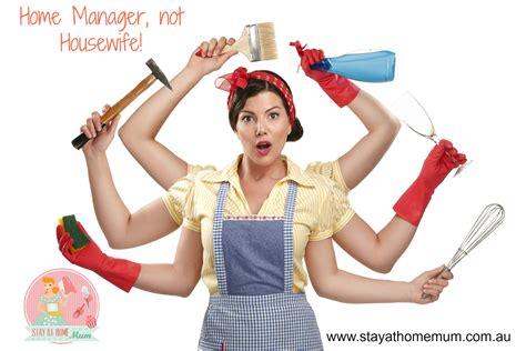 cara membuat jadwal kegiatan ibu rumah tangga rutinitas kegiatan harian ibu rumah tangga ibu rumah tangga