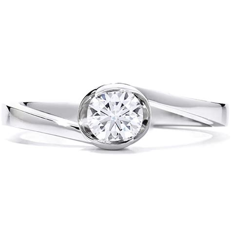 Multi Generational House Plans diamond rings engagement rings madison wi