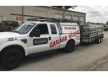 garage door repair augusta ga 3 best garage door repair in augusta ga threebestrated