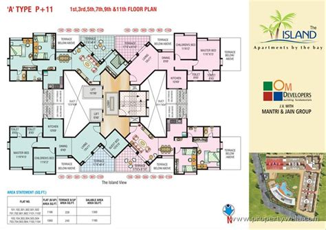 mall of america floor plan mall of america floor plan radisson blu floorplan national