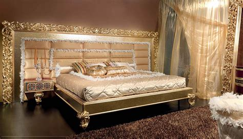gold bedroom accessories gold bedroom decorating ideas furnitureteams com