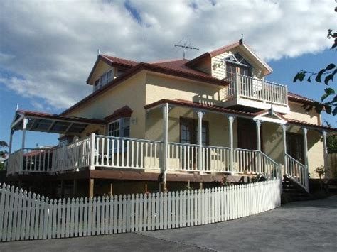 Quayside Cottages by Quayside Cottages Updated 2017 Cottage Reviews Price