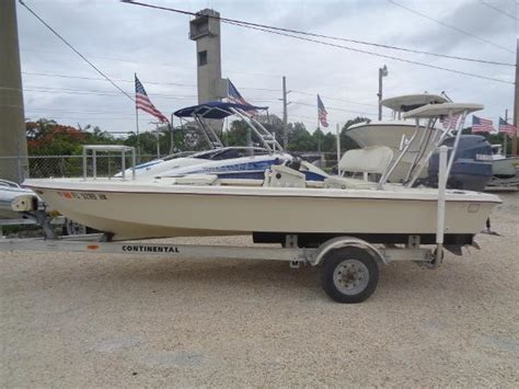 key west stealth boats for sale key west 1760 stealth boats for sale