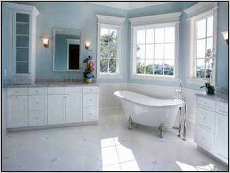 popular bathroom paint colors 2015 popular paint colors for small bathrooms painting