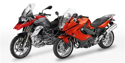 Bmw Motorrad Store Ch by Motorradhandel Ch Android App Im Store Bereit Bmw
