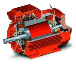 induction generator specifications industrial generators industrial power generators manufacturer from mumbai