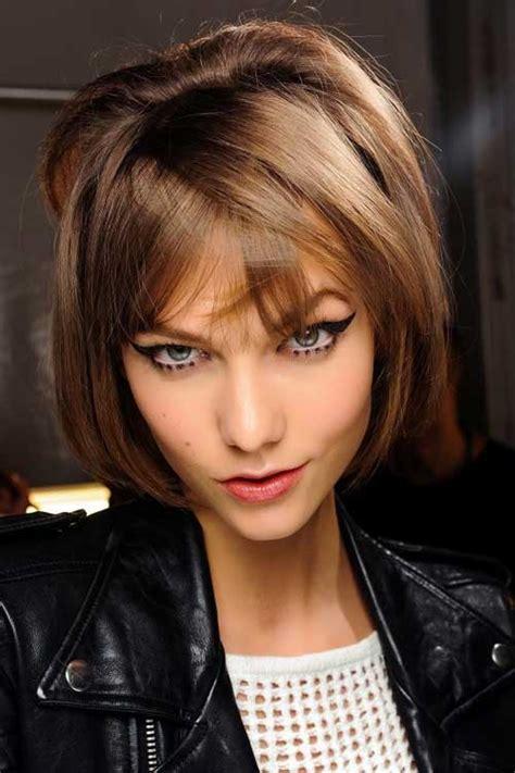 Trendy Hairstyles 2014 by Best Trendy Hairstyles 2014 Hairstyles 2018