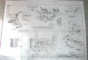 ferguson 30 wiring diagram ferguson free engine image