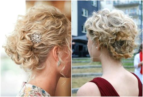 wedding hairstyles curly hair updo untamed tresses naturally curly wedding hairstyles