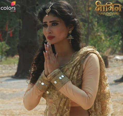 Nagin All Song Mony Roy | naagin shesha seduces ritik as shivanya naagmani is