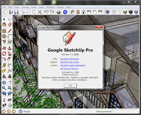 sketchup for mac free download and software reviews free download sketchup pro 8 with crack expressmake