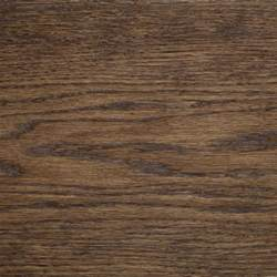 Wood Stains For Oak 10 Best Images About Wood Floor Finishes On