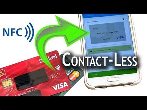 tutorial hack visa full download kad debit visa paywave hack with proof