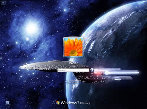 background changer windows 7 wallpaper backgrounds wallpaper cave