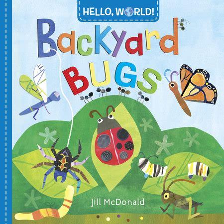 when comes board book books coming soon children s board books books penguin random