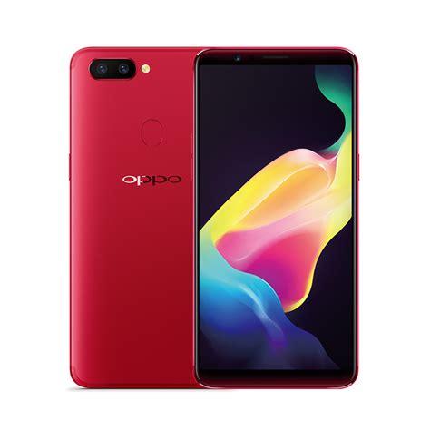 Handphone Oppo R11 oppo r11s official oppo store singapore oppo