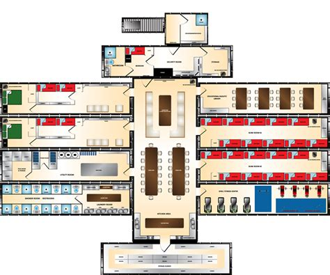 home design xtreme underground bunker floor plans home fatare