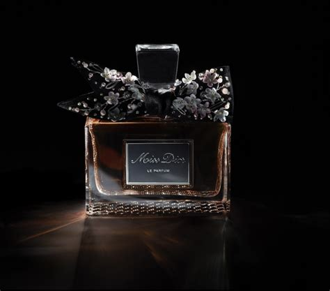 Parfum Gardiaflow Musk Q miss le parfum edition d exception christian